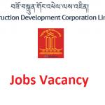 Job Vacancy in Phuentsholing 2019 Latest Vacancies Announcement