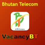 Vacancy Announcement in Bhutan Telecom 2019