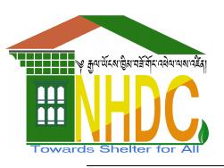NHDCL Jobs Vacancy 2019