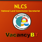 NLCS Vacancies Announcement 2019