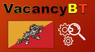 Jobs Vacancy