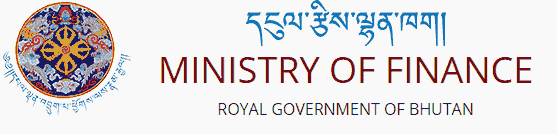 Ministry of Finance Vacancy 2019