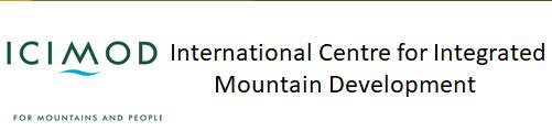 www.icimod.org Vacancy 2019