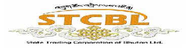 www.stcb.bt Vacancy 2019