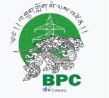 www.bpc.bt Vacancy 2021