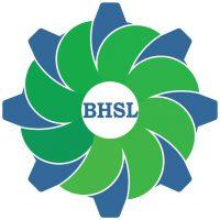 www.bhsl.bt Vacancy 2021