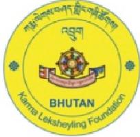 www.bhutankl.org Vacancy 2021