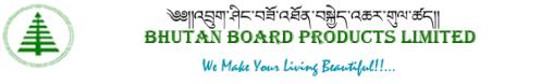 bhutanboard.com Vacancy 2021