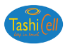 www.tashicell.com Vacancy 2021