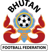 www.bhutanfootball.org Vacancy 2021
