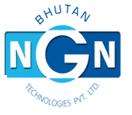 www.ngn.bt Vacancy 2021