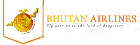 www.bhutanairlines.bt Vacancy 2021