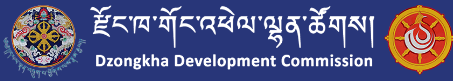www.dzongkha.gov.bt Vacancy 2021