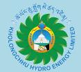 www.khepbhutan.com Vacancy 2021