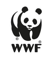 www.wwfbhutan.org.bt Vacancy 2021