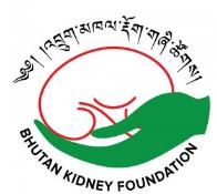 www.bhutankidneyfoundation.org Vacancy 2021