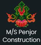 www.penjorconstruction.com Vacancy 2021