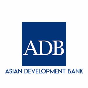www.adb.org Vacancy 2021