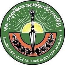 www.bafra.gov.bt Vacancy 2021