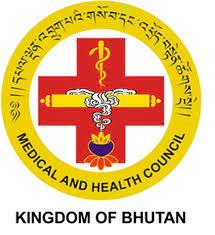 www.bmhc.gov.bt Vacancy 2021