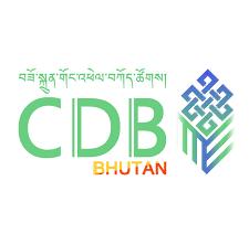 www.cdb.gov.bt Vacancy 2021
