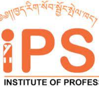 www.ips.bt Vacancy 2021