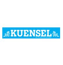 www.kuensel.bt Vacancy 2021