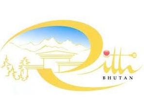 www.rith.edu.bt Vacancy 2021
