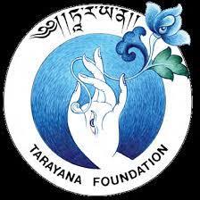 www.tarayanafoundation.org Vacancy 2021
