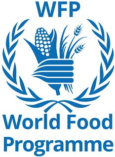 www.wfp.org Vacancy 2021