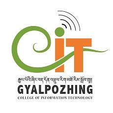 www.gcit.edu.bt Vacancy 2021