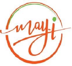 www.mayihelpyou.bt Vacancy 2021