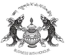 www.dfal.bt Vacancy 2021