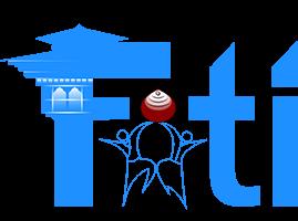 www.fiti.bt Vacancy 2021